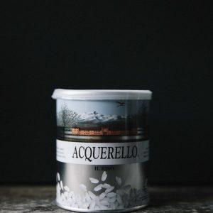 Acquerello 250gr