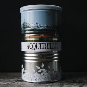 Acquerello risotto rijst 500gr